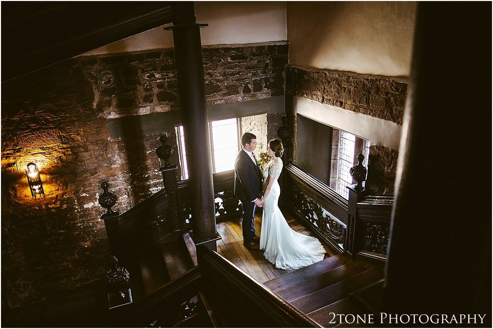 Durham-Castle-wedding-Laura-James 050.jpg