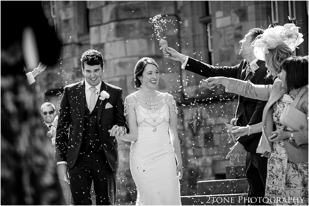 Durham-Castle-wedding-Laura-James 053.jpg