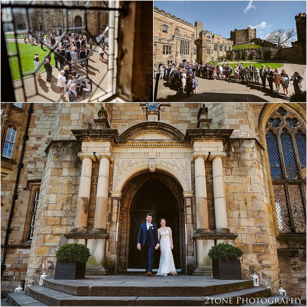 Durham-Castle-wedding-Laura-James 052.jpg
