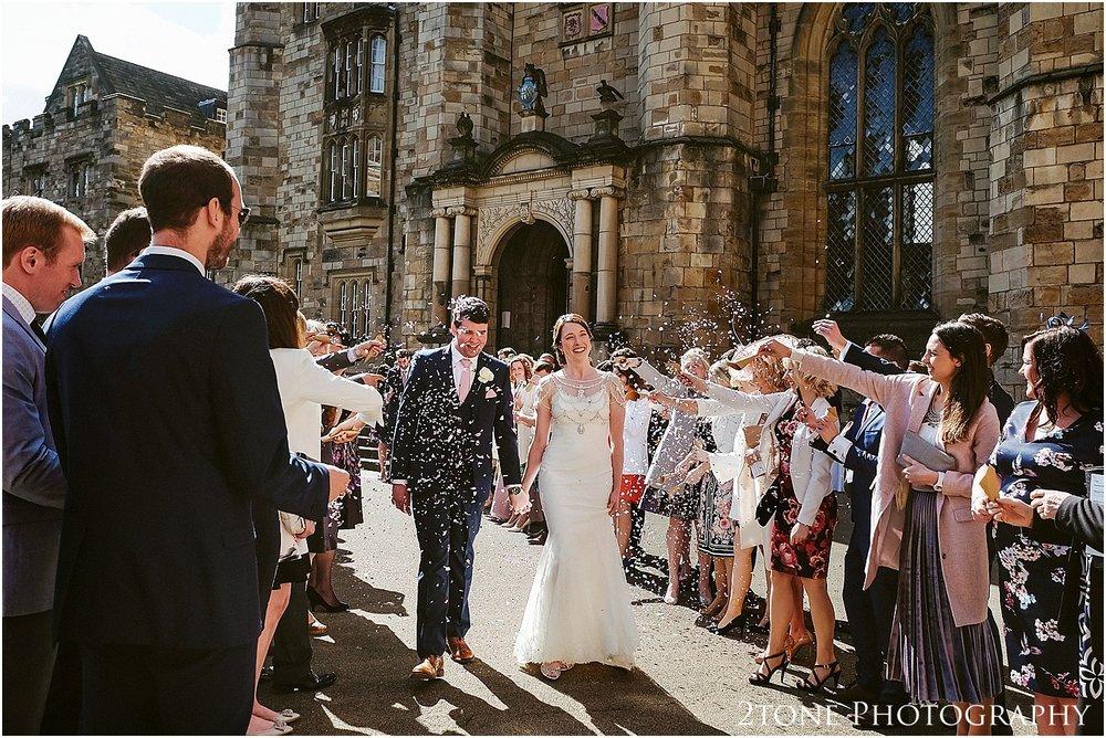 Durham-Castle-wedding-Laura-James 054.jpg