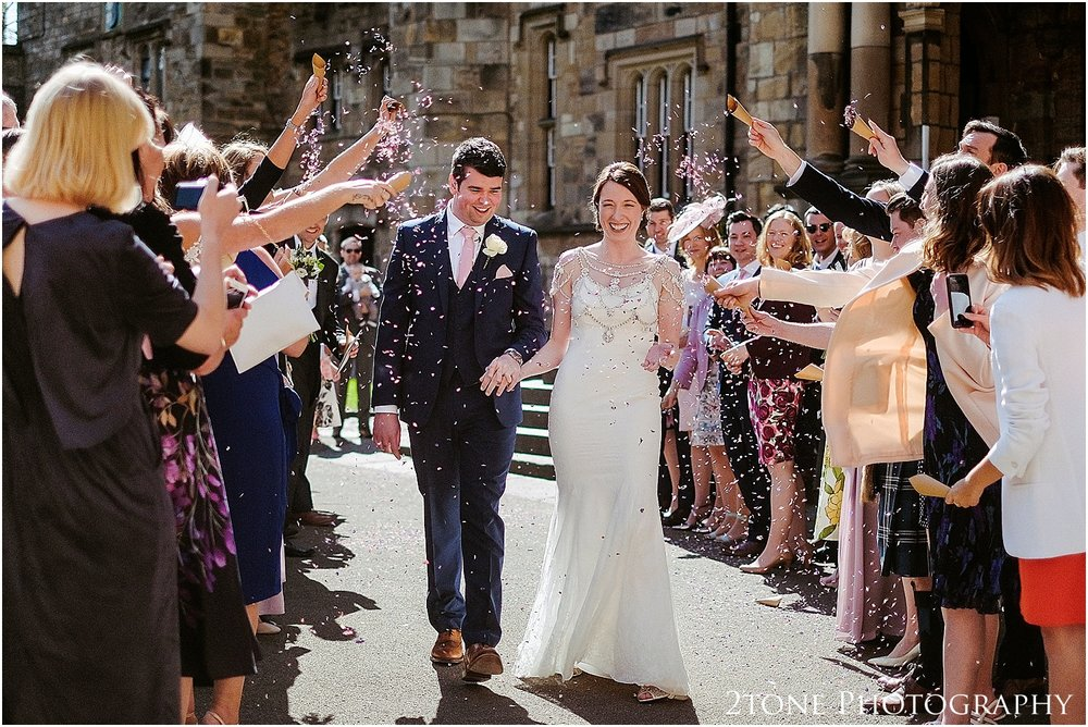 Durham-Castle-wedding-Laura-James 055.jpg