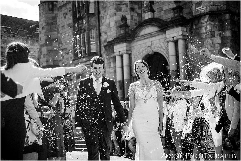 Durham-Castle-wedding-Laura-James 056.jpg