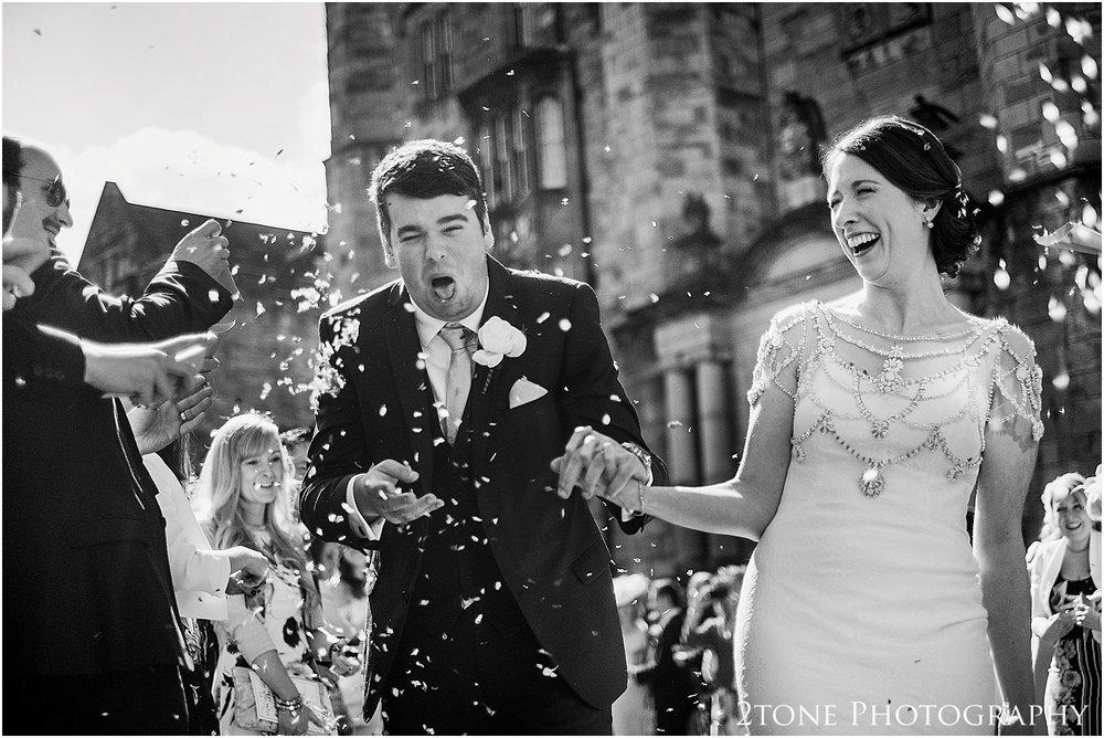 Durham-Castle-wedding-Laura-James 057.jpg