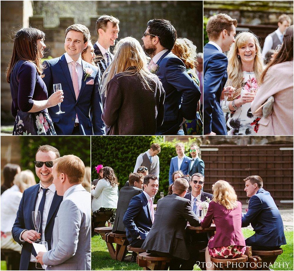Durham-Castle-wedding-Laura-James 059.jpg