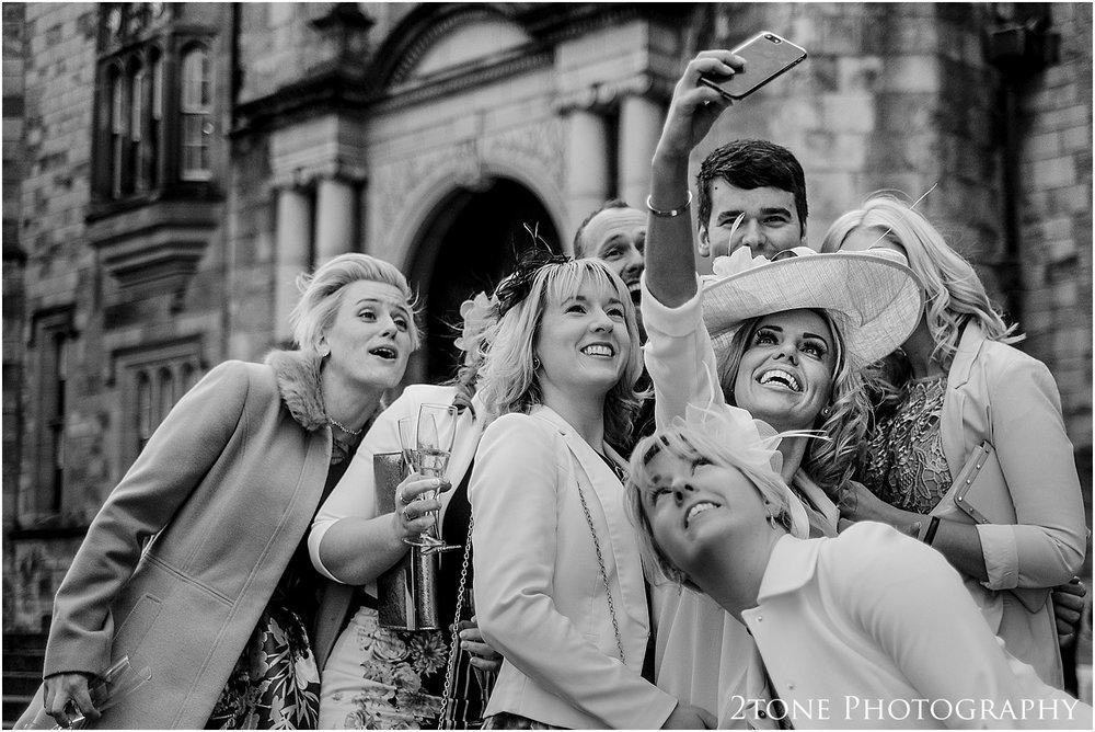 Durham-Castle-wedding-Laura-James 061.jpg