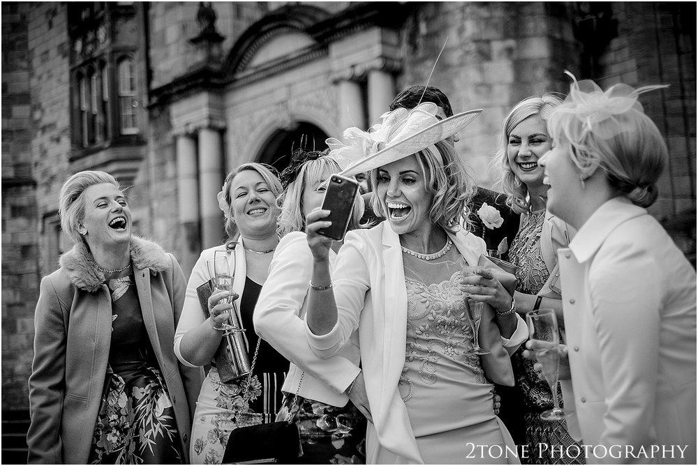 Durham-Castle-wedding-Laura-James 062.jpg