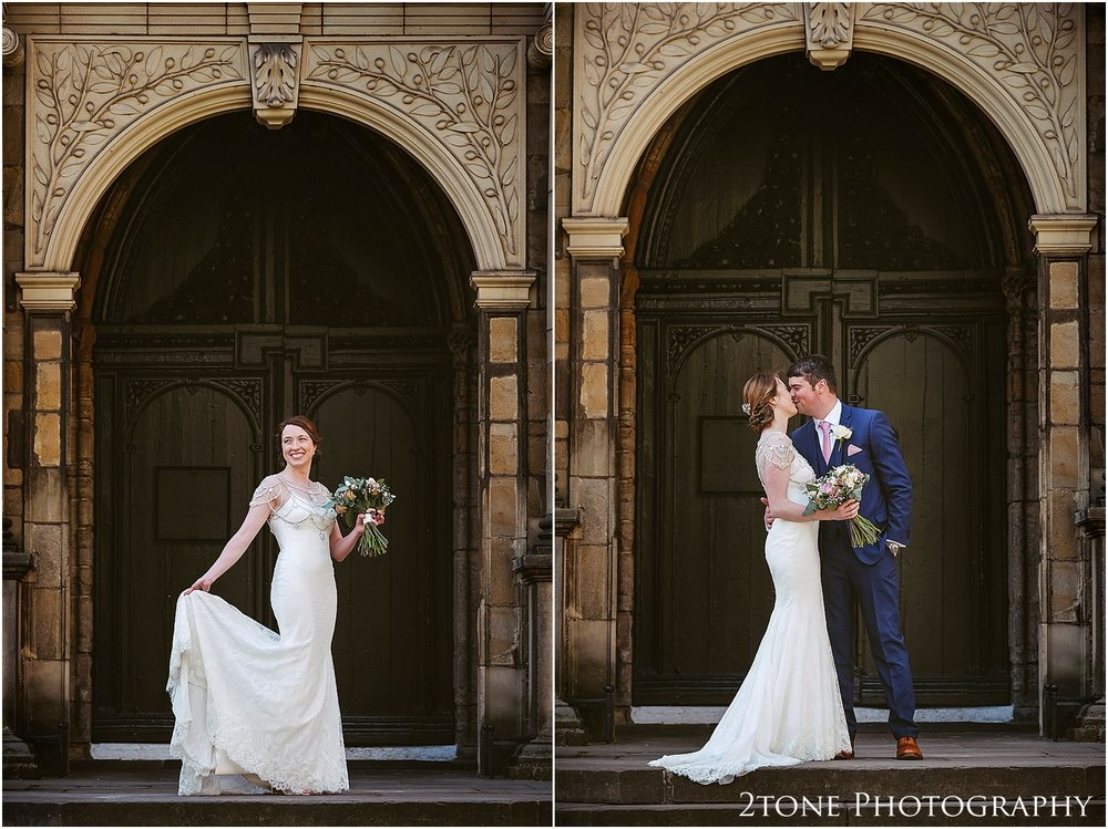 Durham-Castle-wedding-Laura-James 063.jpg