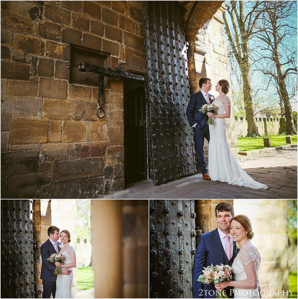 Durham-Castle-wedding-Laura-James 067.jpg