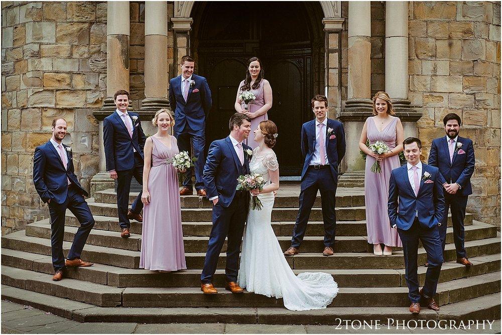 Durham-Castle-wedding-Laura-James 069.jpg