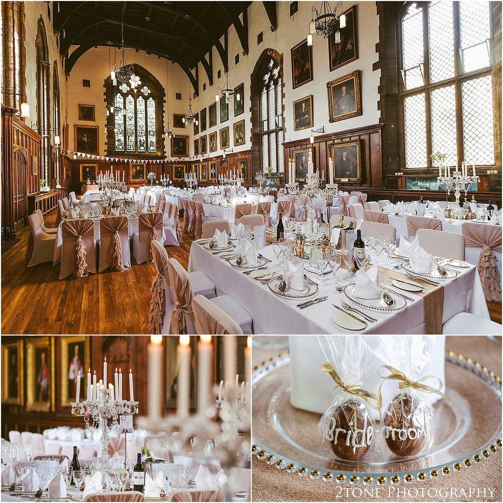 Durham-Castle-wedding-Laura-James 072.jpg