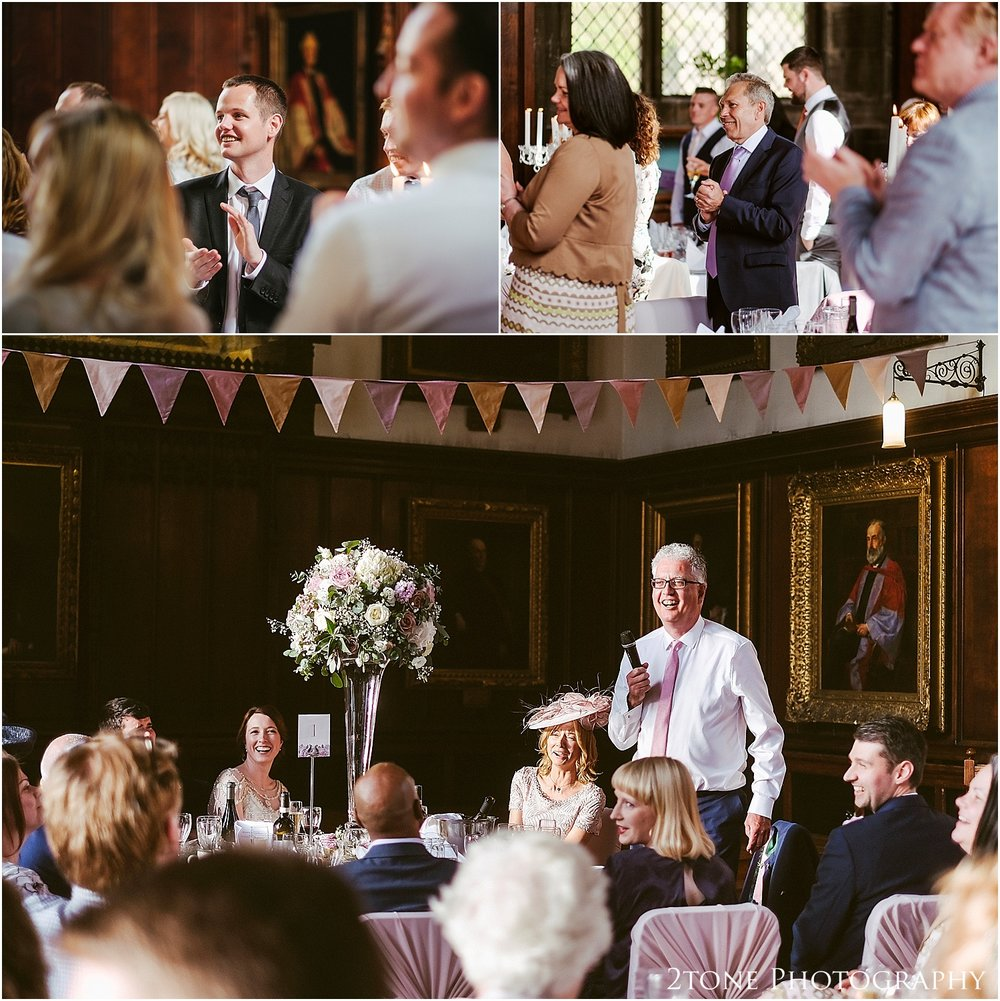 Durham-Castle-wedding-Laura-James 076.jpg