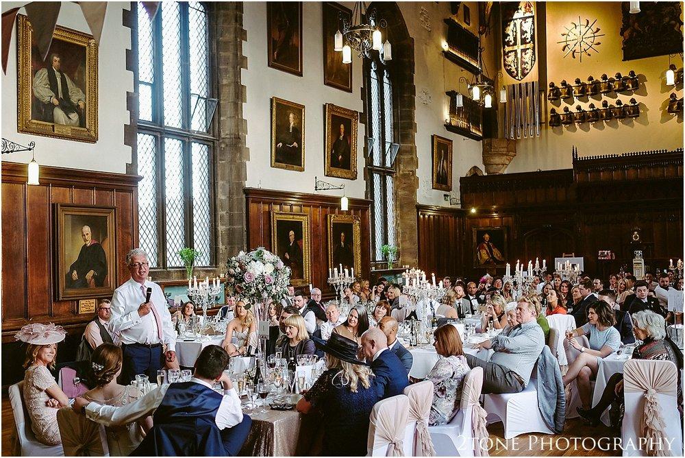 Durham-Castle-wedding-Laura-James 080.jpg
