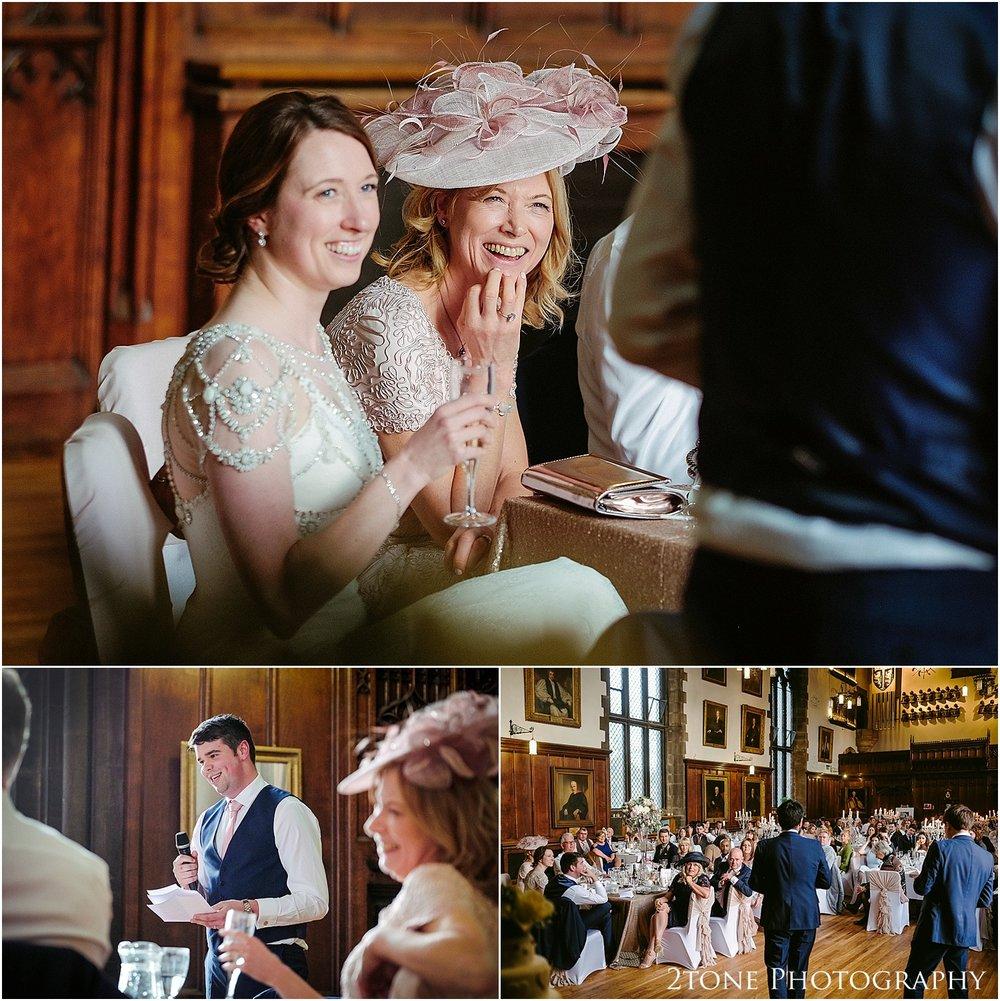 Durham-Castle-wedding-Laura-James 083.jpg
