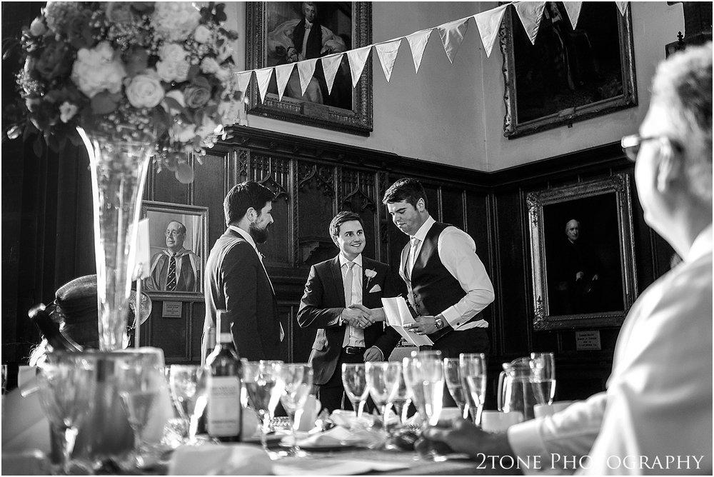 Durham-Castle-wedding-Laura-James 084.jpg