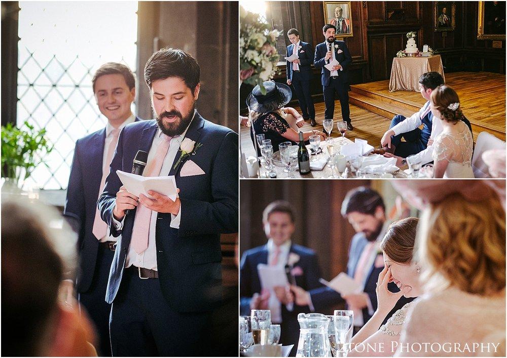 Durham-Castle-wedding-Laura-James 085.jpg