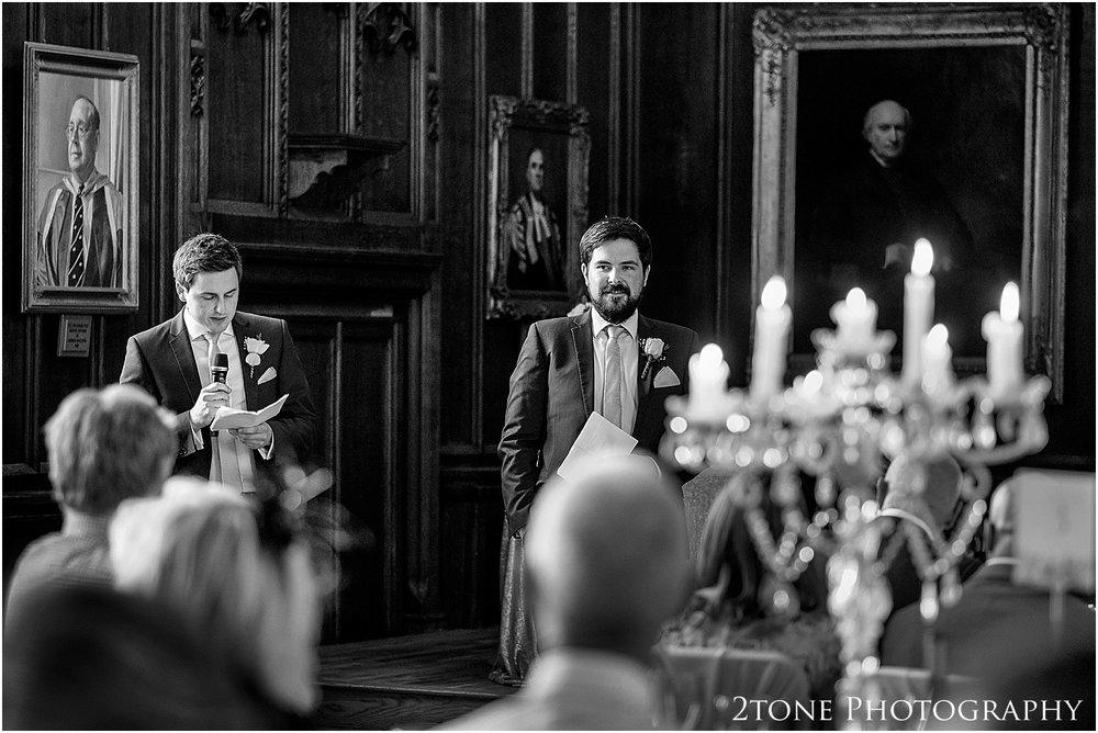 Durham-Castle-wedding-Laura-James 089.jpg