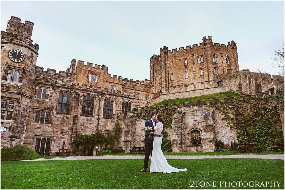 Durham-Castle-wedding-Laura-James 092.jpg