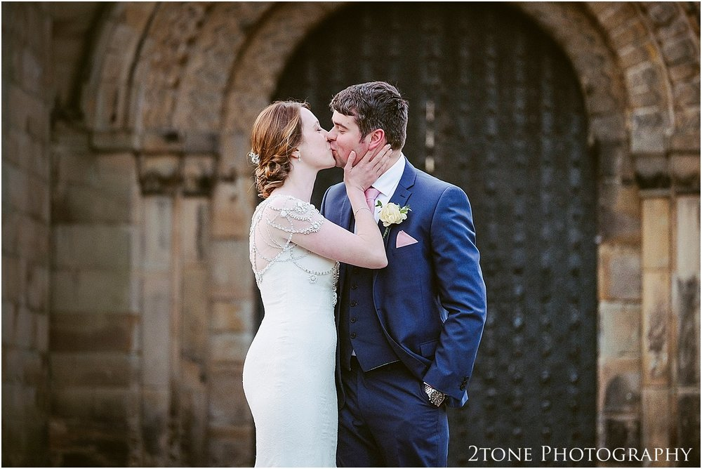 Durham-Castle-wedding-Laura-James 095.jpg