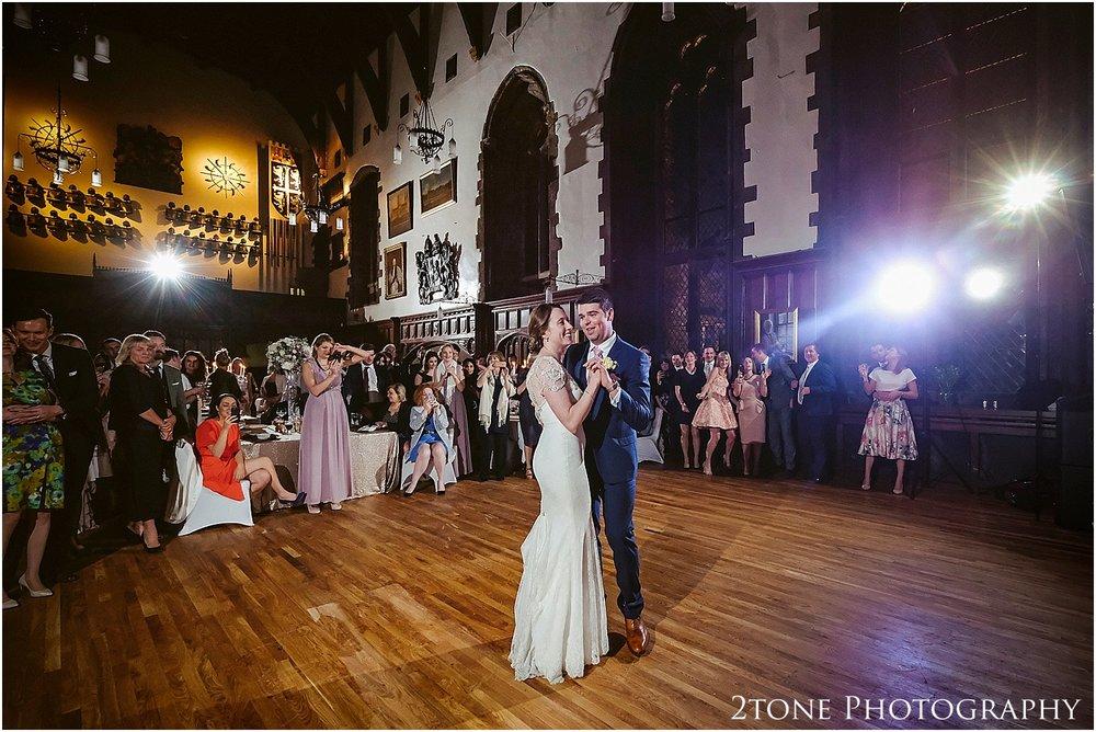 Durham-Castle-wedding-Laura-James 103.jpg