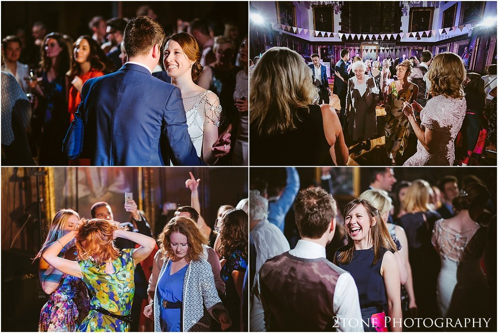 Durham-Castle-wedding-Laura-James 108.jpg