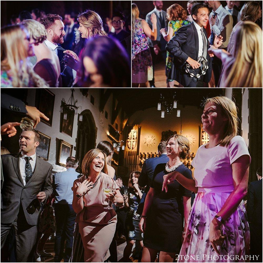 Durham-Castle-wedding-Laura-James 109.jpg