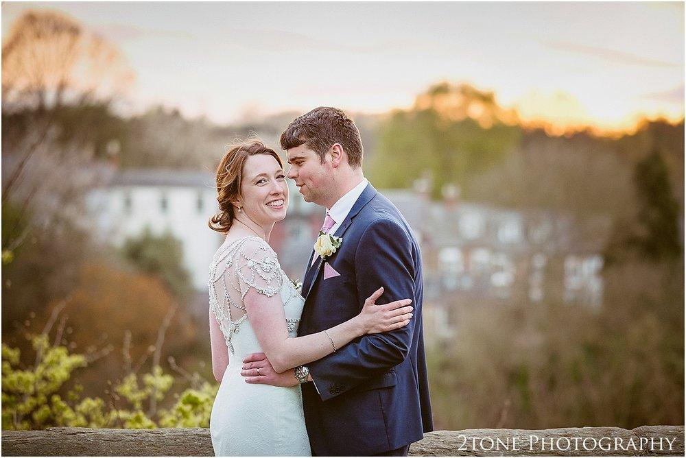 Durham-Castle-wedding-Laura-James 099.jpg