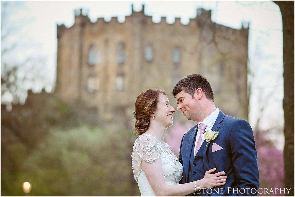 Durham-Castle-wedding-Laura-James 101.jpg