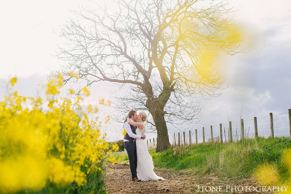 Vallum Farm wedding 100.jpg