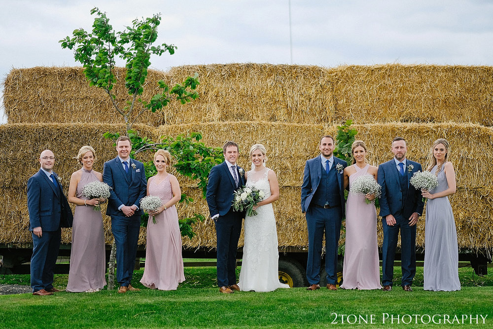 Vallum Farm wedding 067.jpg