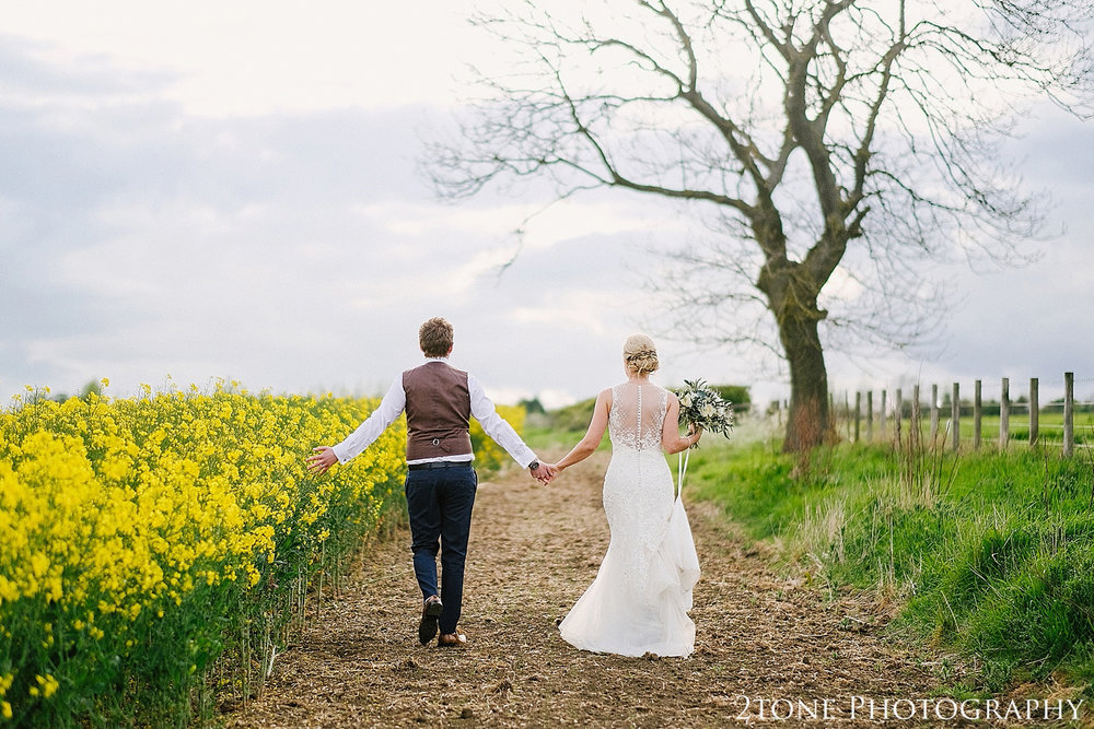 Vallum Farm wedding 096.jpg