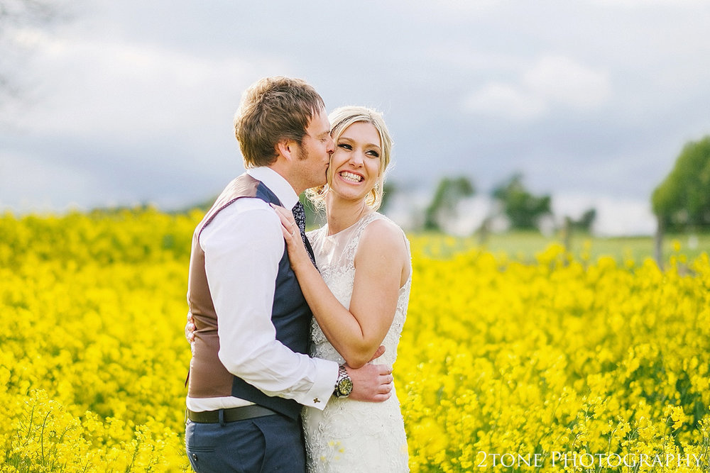 Vallum Farm wedding 105.jpg