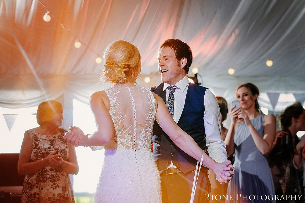 Vallum Farm wedding 116.jpg