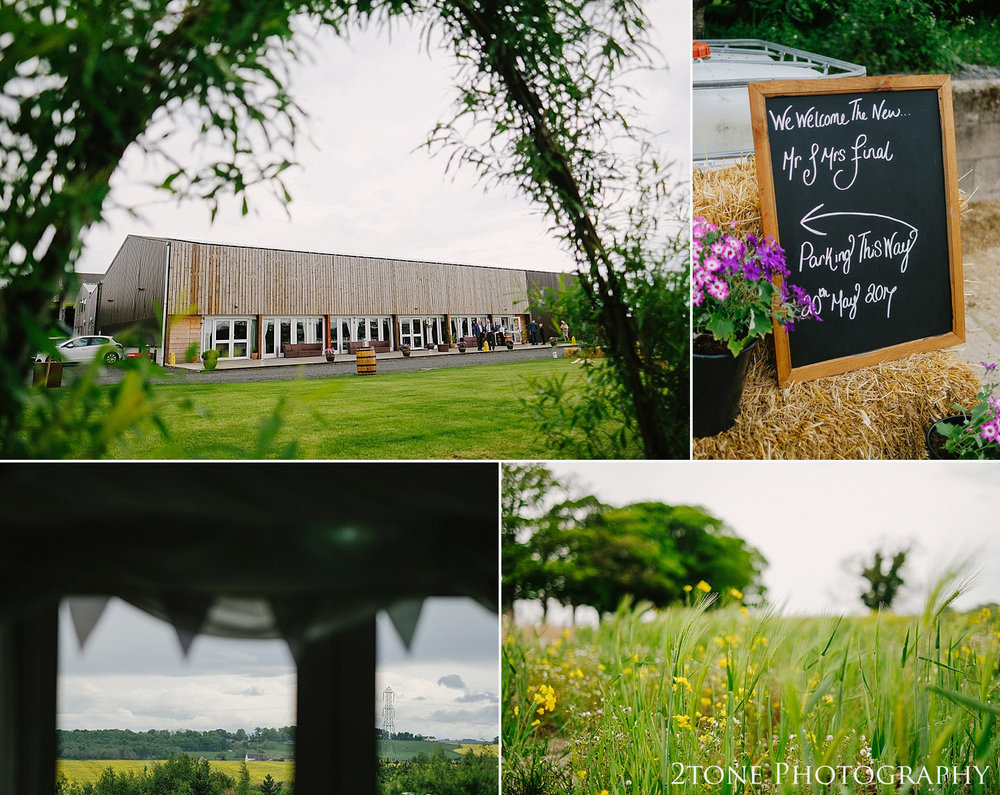 Vallum Farm wedding 057.jpg
