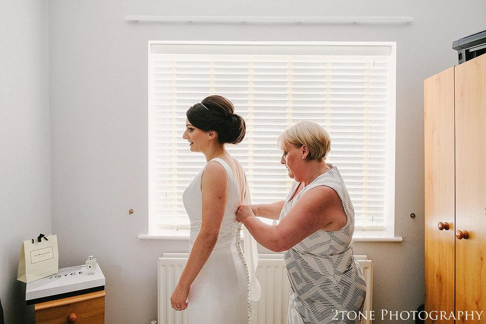 Healey Barn wedding photography 007.jpg