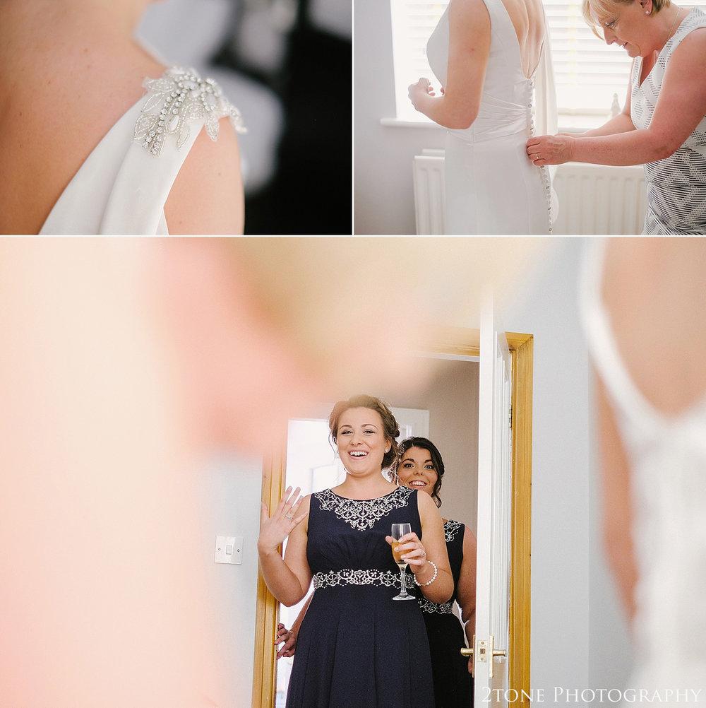 Healey Barn wedding photography 008.jpg