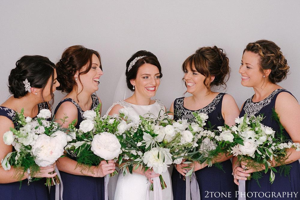 Healey Barn wedding photography 012.jpg