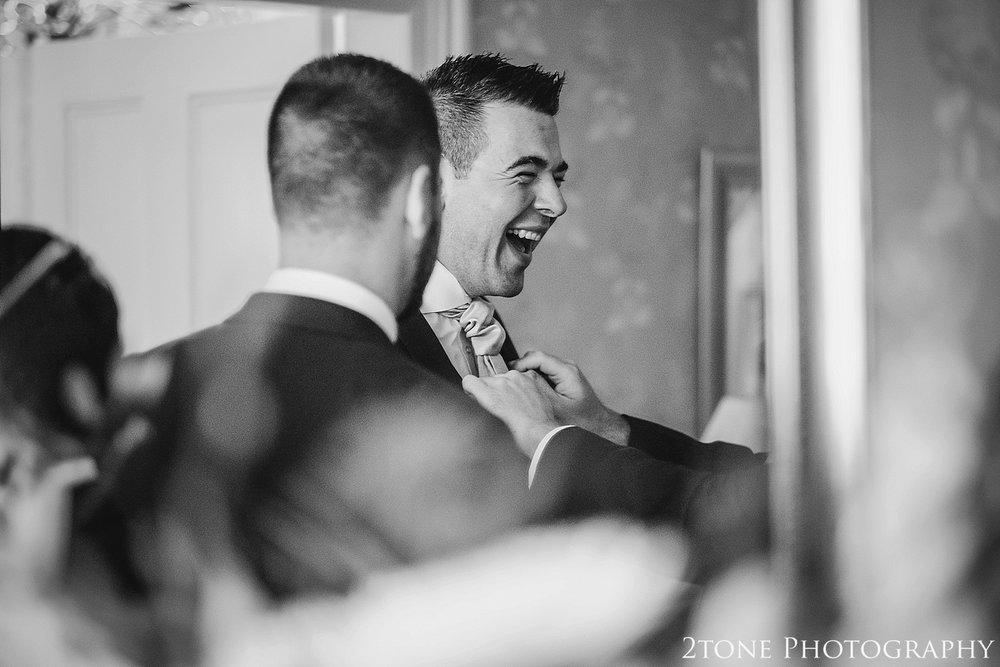 Healey Barn wedding photography 016.jpg