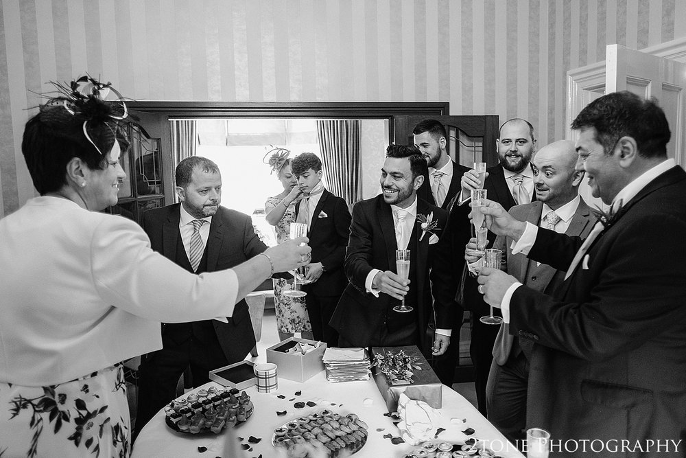 Healey Barn wedding photography 019.jpg