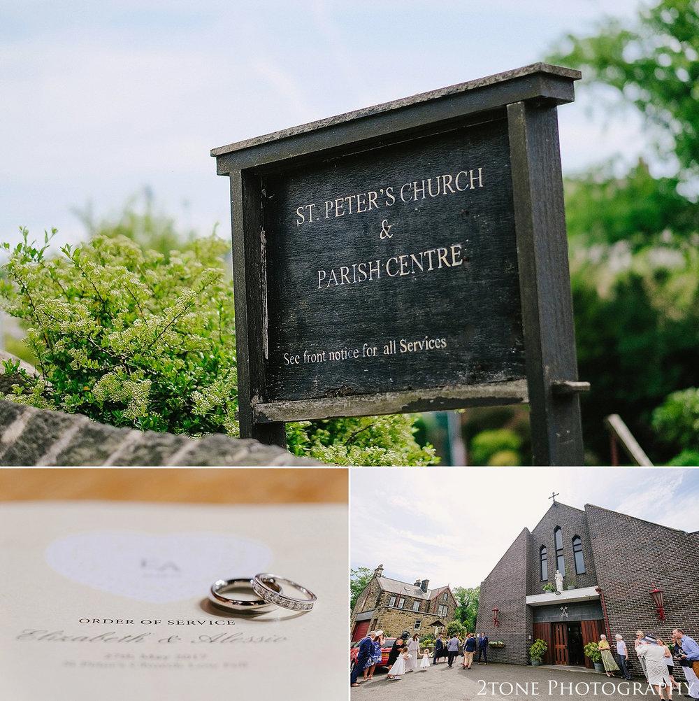 Healey Barn wedding photography 023.jpg