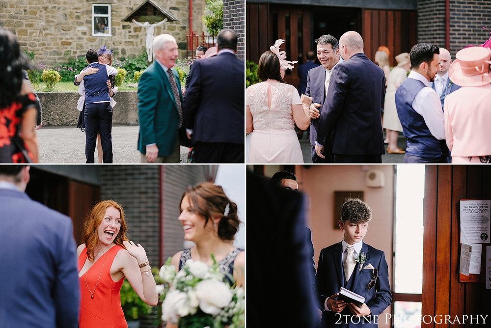 Healey Barn wedding photography 024.jpg