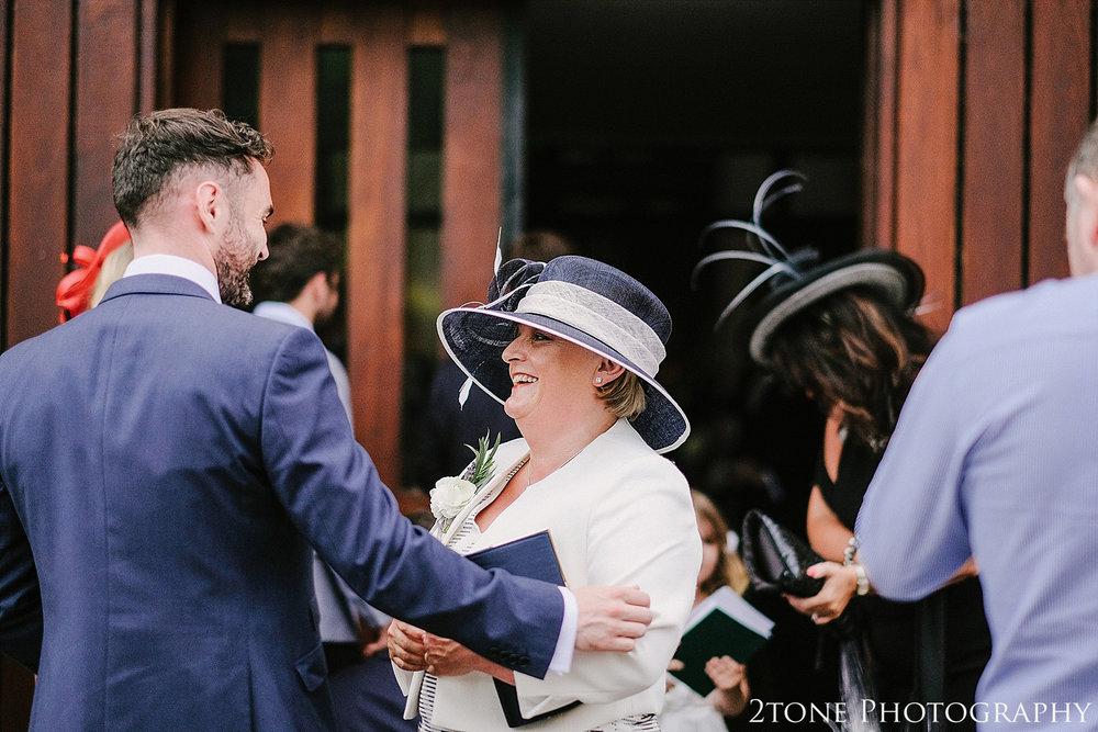 Healey Barn wedding photography 028.jpg