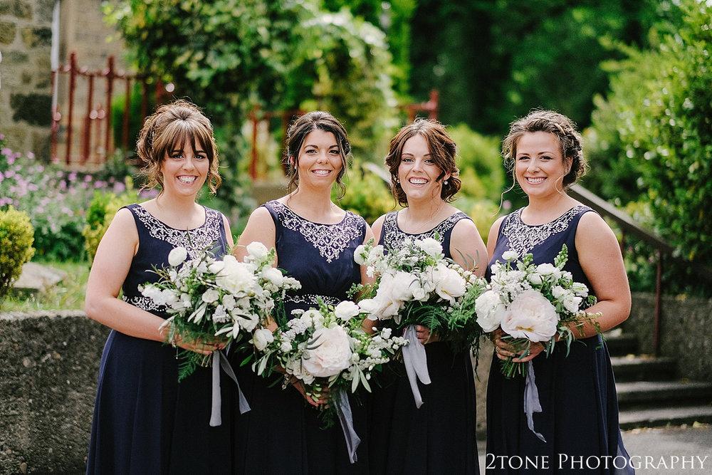 Healey Barn wedding photography 027.jpg