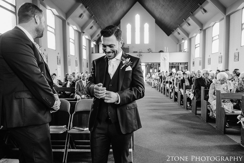 Healey Barn wedding photography 031.jpg