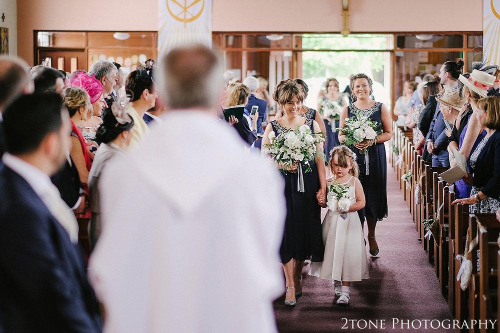 Healey Barn wedding photography 034.jpg