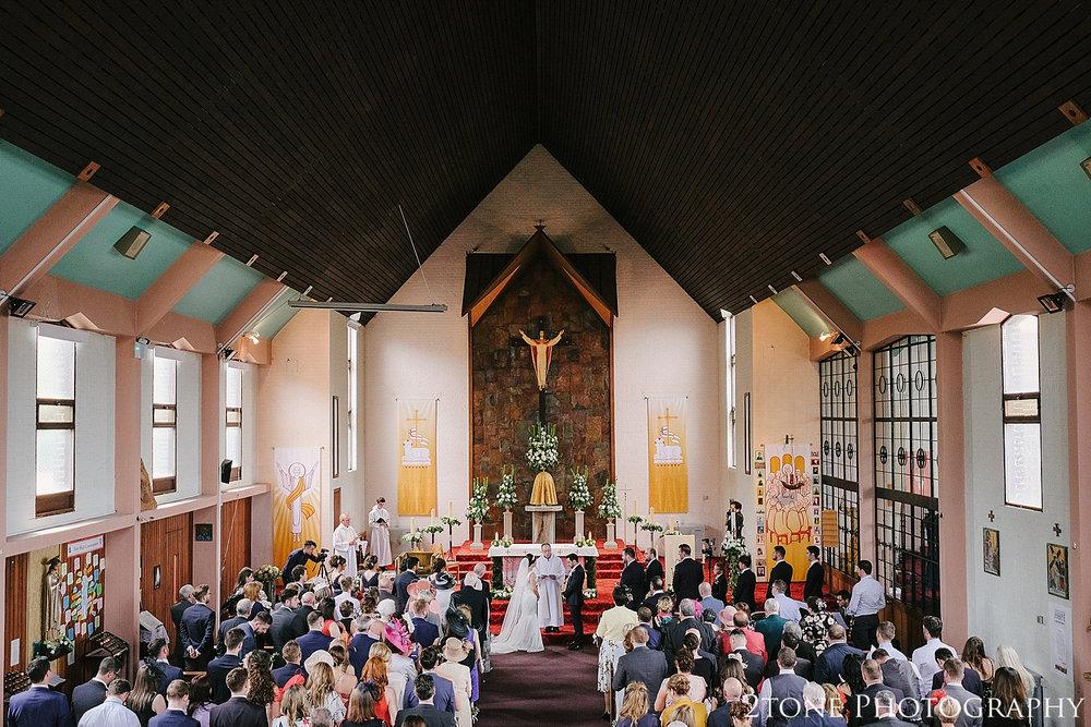 Healey Barn wedding photography 039.jpg