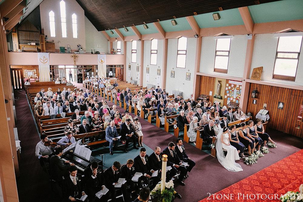 Healey Barn wedding photography 041.jpg
