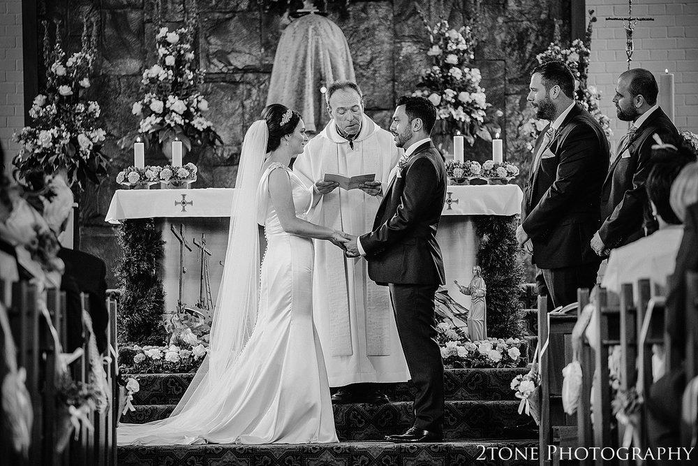 Healey Barn wedding photography 045.jpg