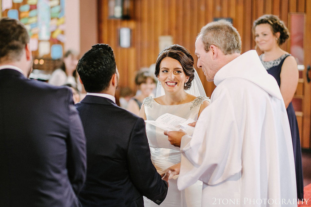 Healey Barn wedding photography 046.jpg