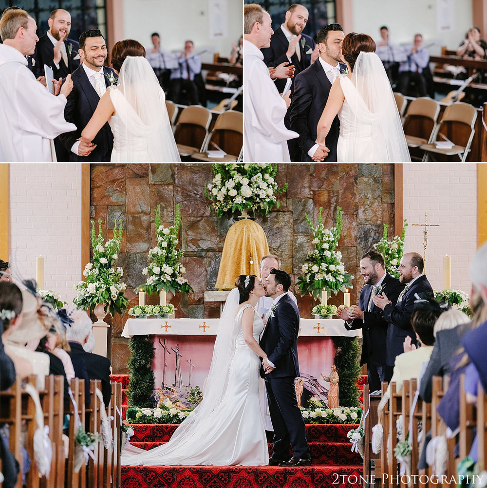 Healey Barn wedding photography 050.jpg