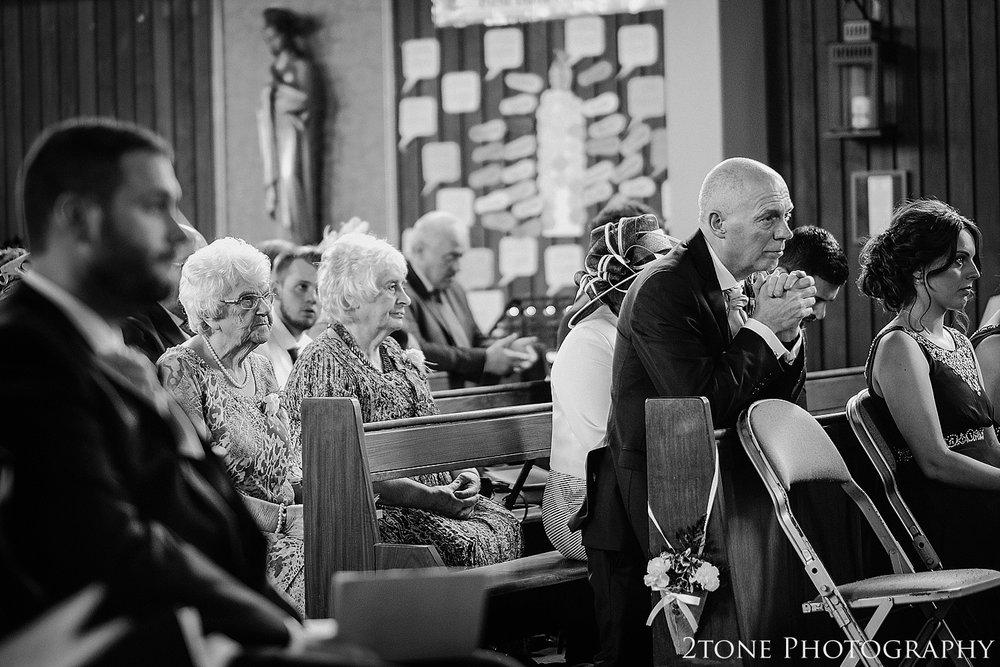 Healey Barn wedding photography 053.jpg